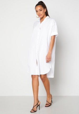 Sisters Point Meda Shirt 100 White S